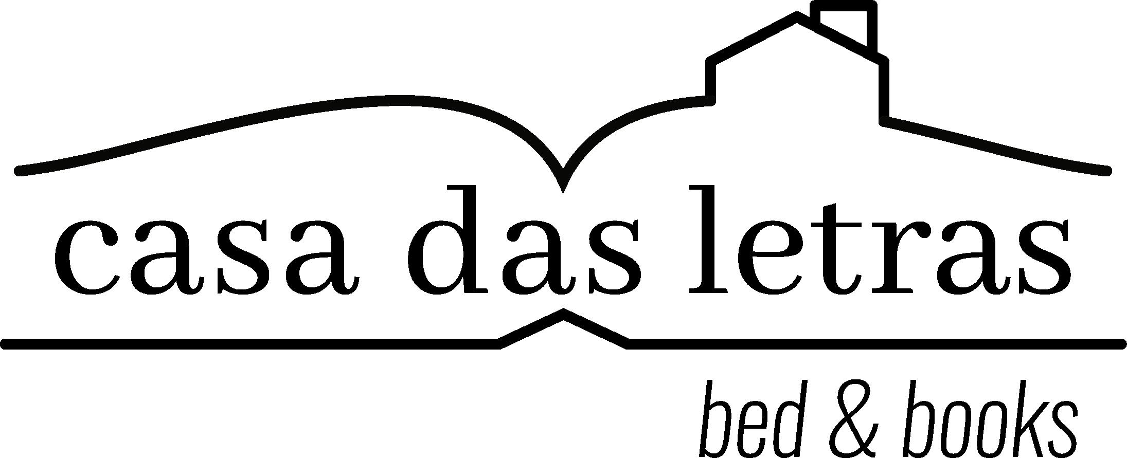 Casa das Letras
